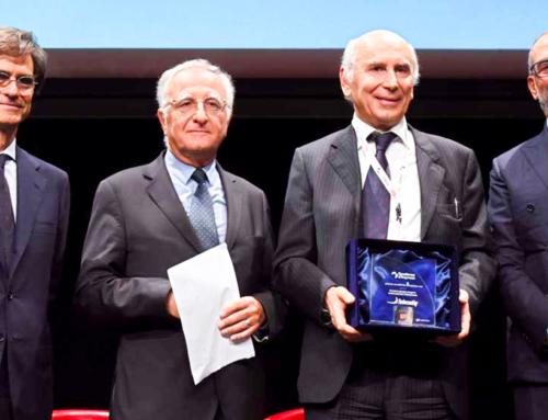 Premio Eccellenze d'Impresa 2019: i vincitori