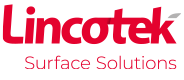 Lincotek Surface Solutions Logo