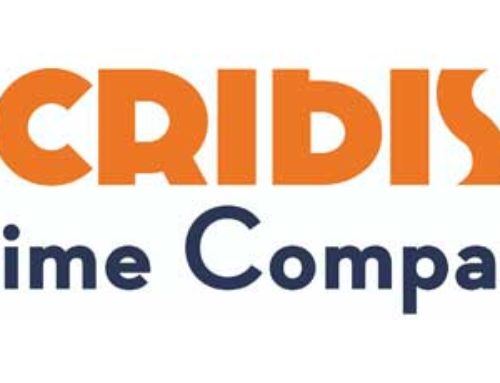 CRIBIS Prime Company certificate: proving reliability